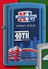 NFL Super Bowl 40th Limited Edition Zippos Lighter - 21135 Zippo