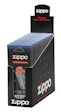 Flints Dispenser - Individually Carded - 2406N Zippo