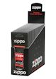 Replacement Wick - Individually Carded - 2425 Zippo